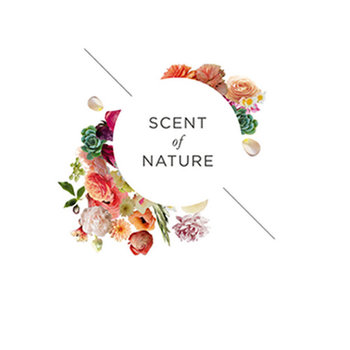 Scent of Nature