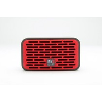 MB Quart QUB Two Bluetooth Speaker