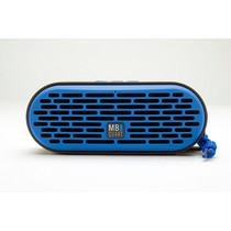 MB Quart QUB Three Bluetooth Speaker