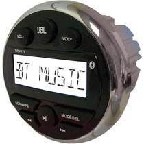 JBL JBL PRV175 streamer