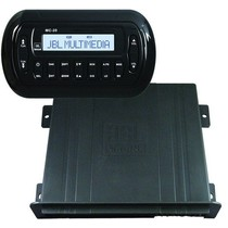 JBL Blackbox Media Streamer