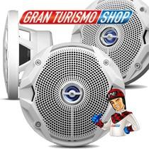JBL MS6520 - Speaker
