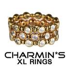 CHARMIN'S XL