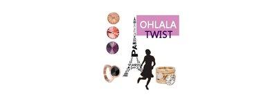 OHLALA TWIST
