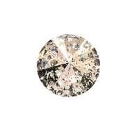 SWAROVSKI ELEMENTS Stone for Ohlala Twist Rose Patina