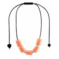ZSISKA DESIGN ZSISKA Design necklace Luce