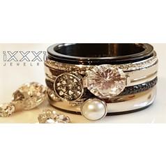 iXXXi RINGS READY