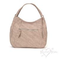 B LOVE BEAU TASSEN Handbag B Love Beau Nude