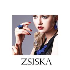 ZSISKA