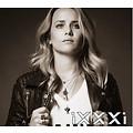 IXXXI Schmuck Halsketten & Anhänger