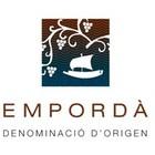 D.O. Emporda