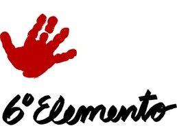 Vino Sexto Elemento