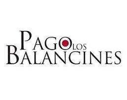 Pago Los Balancines