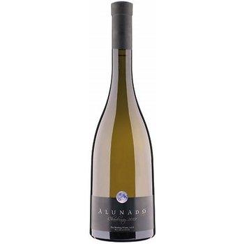 Pago Los Balancines Alunado Chardonnay 2014