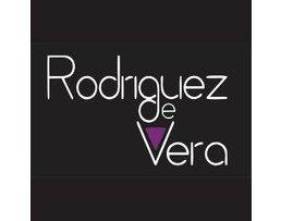 Rodriguez de Vera