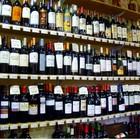 Alle wijnen