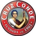 Cruz Conde