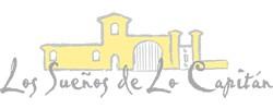 Specialist in Spaanse wijnen, olijvenolie en delicatessen