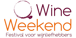 WineWeekend 19 en 20 november 2016