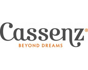 Cassenz