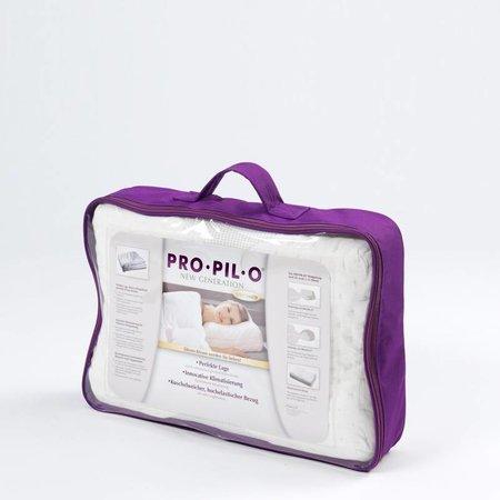 Pro-Pil-O