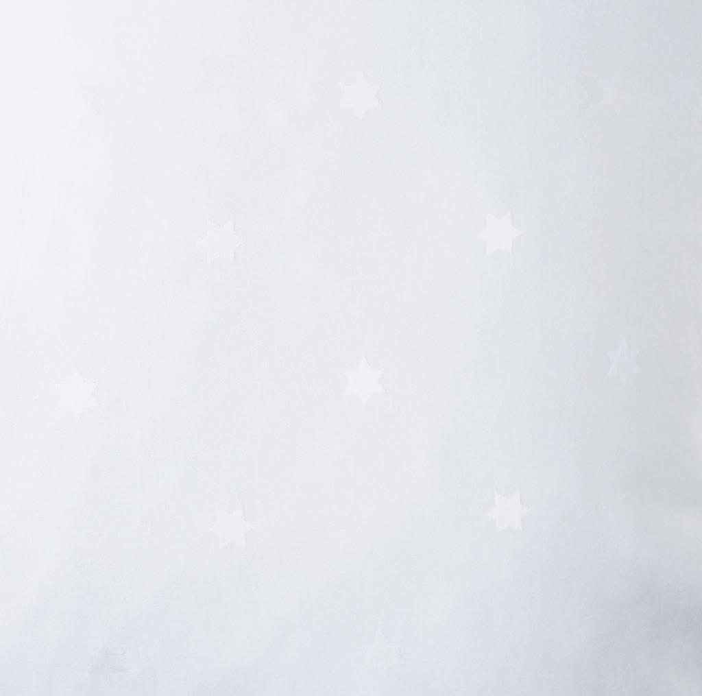 Fossflakes Sloop Comfort-I Senior wit