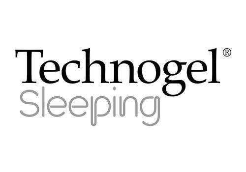 Technogel kussen