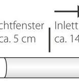 Theraline Navulverpakking Microkorrels