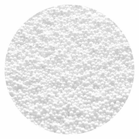 Theraline Nachfüllpackung Mikroperlen