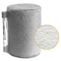 Nachfüllpackung Mikroperlen