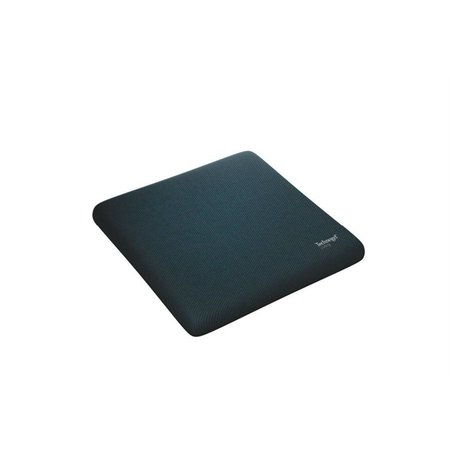 Technogel Lumbar Support