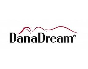 DanaDream