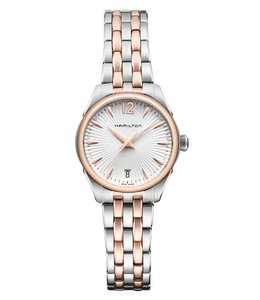 Hamilton Jazzmaster Lady 30mm