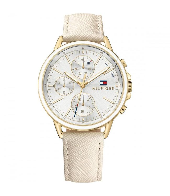 Tommy Hilfiger Casual Sport 1781790