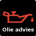 Olie Advies