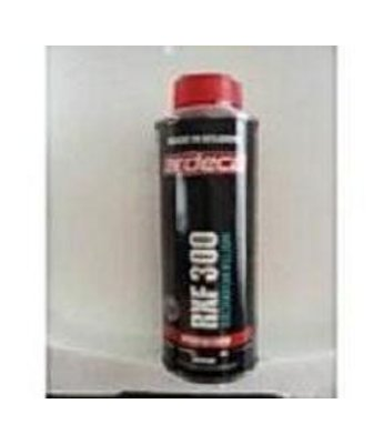 RXF 300 Radiator Flush *300 ml