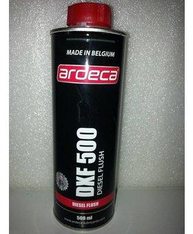 DXF 500 Dieseladditief