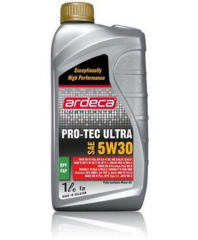 Pro-Tec Ultra 5W30 *20 liter