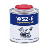 WS2-E