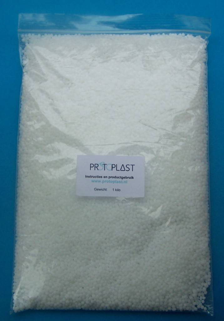 Protoplast 1000 gram