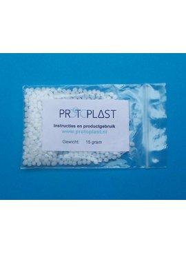 Protoplast 15 gram