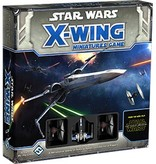 Star Wars X-Wing Force Awakens Core Set