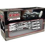 Star Wars X-wing - Tantive IV