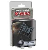 Star Wars X-wing - Tie Punisher