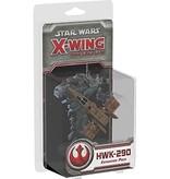 Star Wars X-Wing - HWK-290
