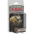 Star Wars X-wing - StarViper