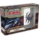 Star Wars X-wing - IG-2000