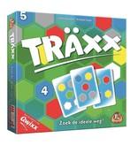 White Goblin Games Traxx