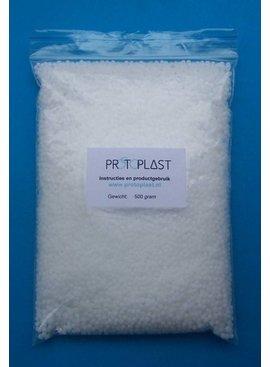 Protoplast 500 gram