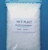 Protoplast 250 gram